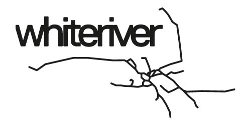 whiteriver
